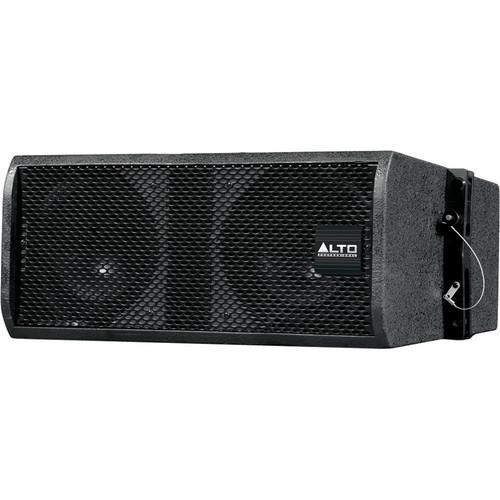 Alto SXA28P Professional 2-Way Line Array Loudspeaker SXA28P