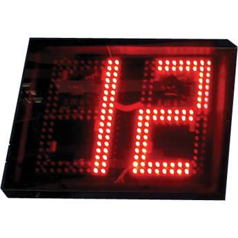 alzatex DSP1002B 2-Digit Display with 10