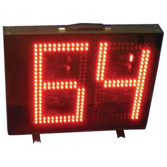 alzatex DSP1502B 2-Digit Display with 15