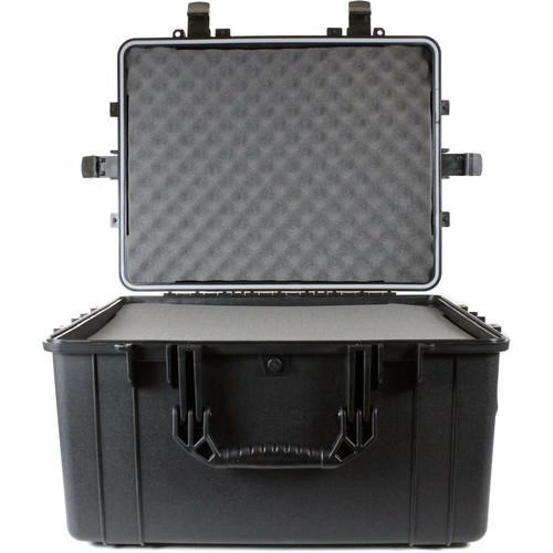 Ape Case ACWP6065 Extra Large Watertight Hard Case ACWP6065