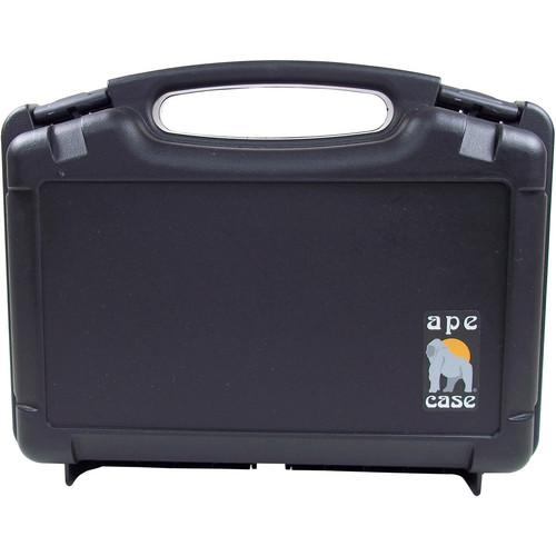 Ape Case Large Multipurpose Lightweight Hard Case ACLW13562