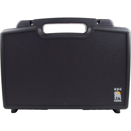 Ape Case Medium Multipurpose Lightweight Briefcase ACLW13609
