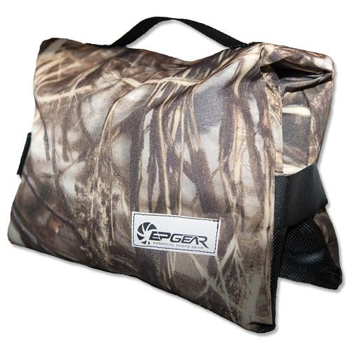 Apex  Prime Realtree Max4 Bean Bag 898159002392
