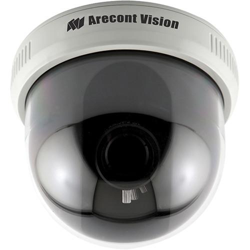 user manual arecont vision av1115dnv1 megavideo ip d4s av1115dnv1 rh pdf manuals com Arecont 360 Degree Camera Arecont 360 Camera