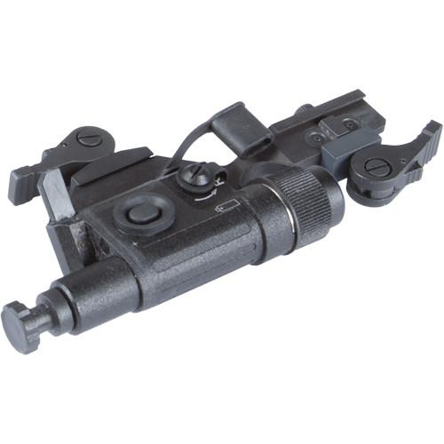 Armasight AIM Pro Advanced Integrated Mount ANKI000032