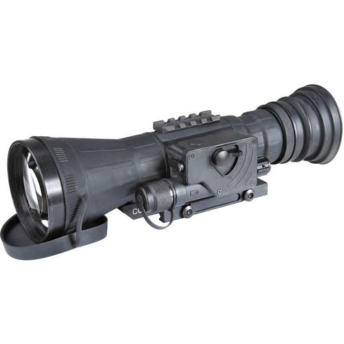 Armasight CO-LR Flag MG Day/Night Vision Clip-On NSCCOLR001F9DA1