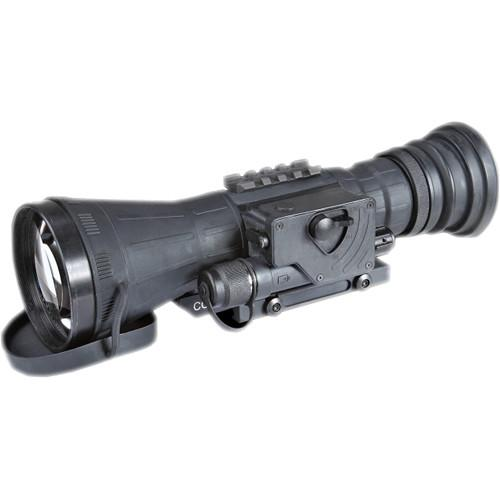 Armasight CO-LR GEN 2  HD Day & Night Vision NSCCOLR00126DH1