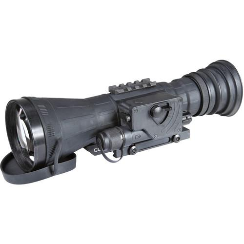 Armasight CO-LR GEN 3P MG Night Vision NSCCOLR001P9DA1