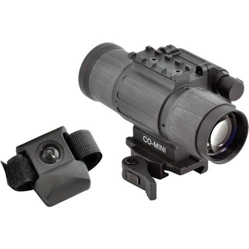 Armasight CO-Mini Flag MG Day & Night Vision NSCCOMINI1F9DA1