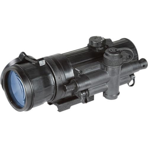 Armasight CO-MR GEN 2  QS MG Day/Night Vision NSCCOMR001QMDI1