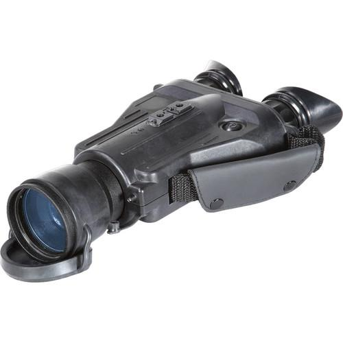Armasight Discovery3x GEN 3P Night Vision NSBDISCOV3P3DA1