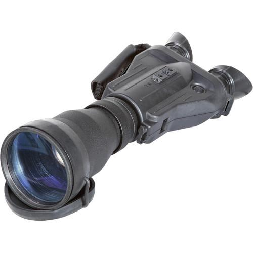 Armasight Discovery8x GEN 3P Night Vision NSBDISCOV8P3DA1