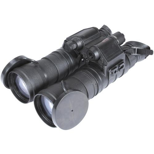 Armasight Eagle Gen 2  ID Night Vision Binocular NSBEAGLE032GDI1