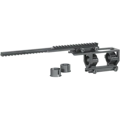Armasight  Front Scope Rail System #38 ANAM000021
