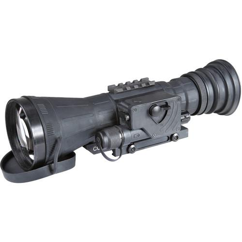 Armasight NSCCOLR001G9DA1 CO-LR GEN 3 Ghost MG NSCCOLR001G9DA1