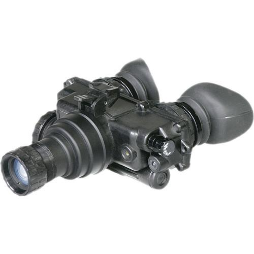 Armasight PVS7 GEN 2  HD Night Vision Goggle NAMPVS700123DH1
