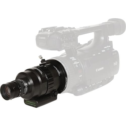 AstroScope PRO Night Vision System for Canon XF100 915273
