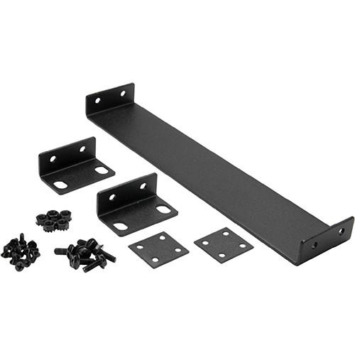 Atlas Sound PA702-RMK Rack Mount Kit for PA702 PA702-RMK