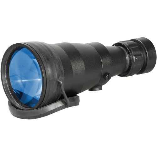 ATN 8x Lens for NVG7 Night Vision Biocular ACGONVG7LSC8