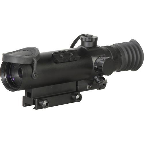 ATN Night Arrow 2 WPT Night Vision Riflescope NVWSNAR2W0