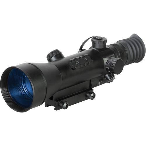 ATN Night Arrow 4 WPT Night Vision Riflescope NVWSNAR4W0