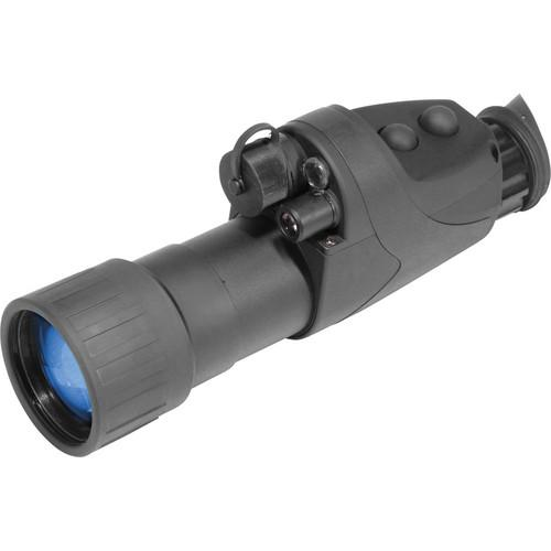 ATN Night Spirit XT-2 Gen 2 Night Vision Monocular NVMNNSPX20