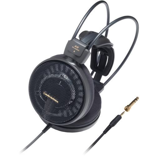 Audio-Technica ATH-AD900X Audiophile Open-Air ATH-AD900X