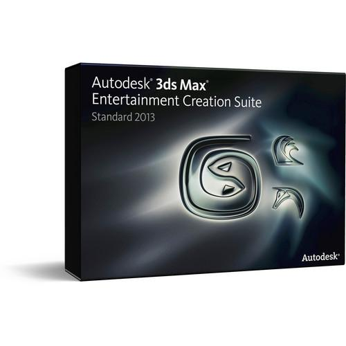 user manual autodesk 3ds max entertainment creation suite 774e1 rh pdf manuals com Nintendo 3DS Manual PDF 3DS Manual De Seguridad