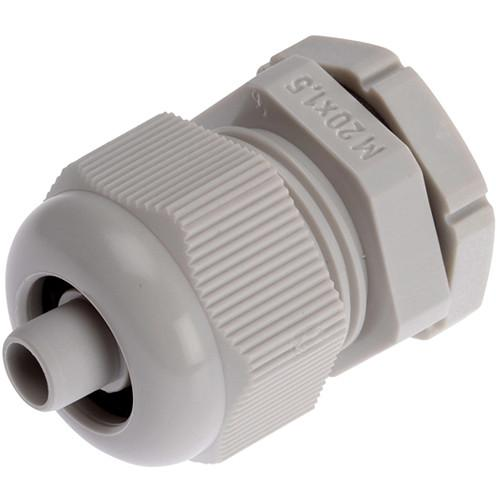 Axis Communications M20 x 1.5 Cable Gland (5-Pack) 5503-951