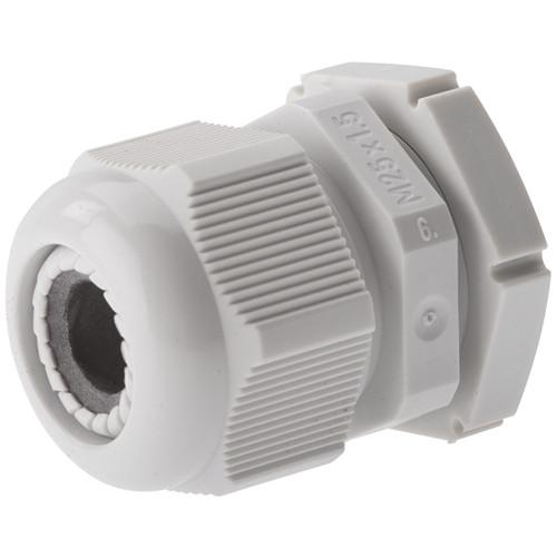 Axis Communications M25 Cable Gland (5-Pack) 5503-831