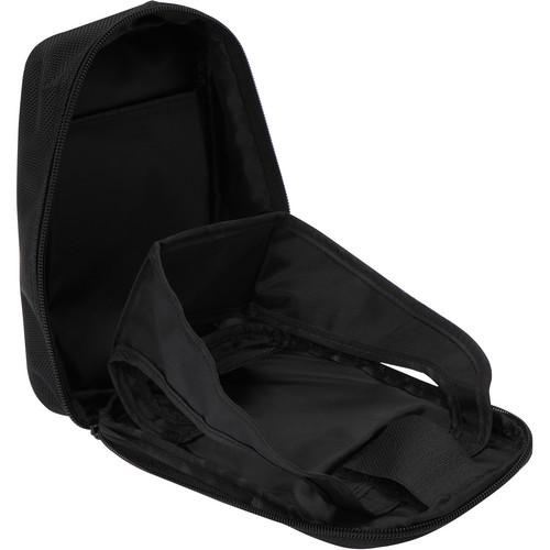 Axis Communications Nylon Carrying Case for AXIS T8414 5800-331