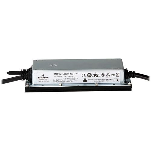 Axis Communications T8008 PS12 Power Supply 5503-661