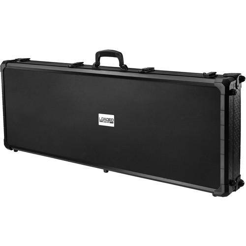 Barska  AX-100 Loaded Gear Hard Case BH11950