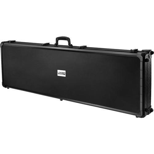 Barska  AX-200 Loaded Gear Hard Case BH11952