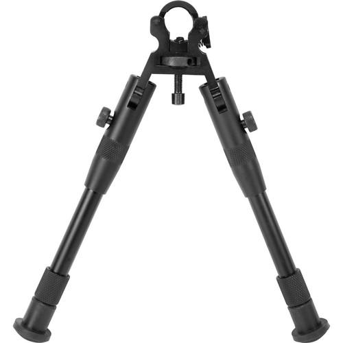 Barska  Barrel Clamp Bipod AW11890