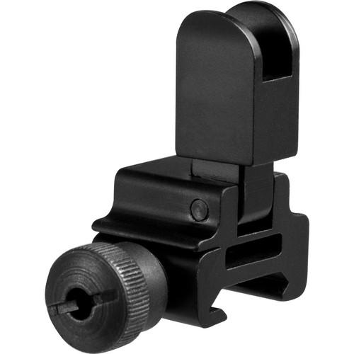 Barska  Flip-Up Front Iron Sight AW11882