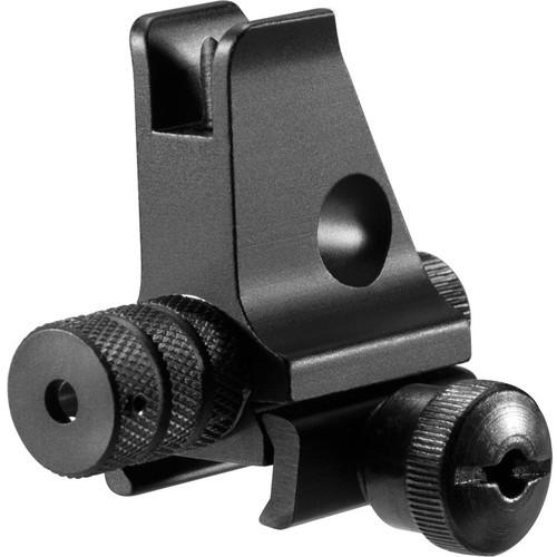 Barska Front Sight with Integrated Red Aiming Laser AW11880