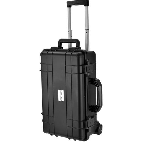 Barska  HD-500 Loaded Gear Hard Case BH11864