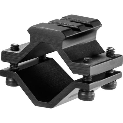 Barska  Single Rail Rifle Accessory Mount AW12006