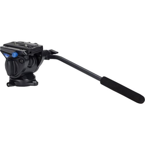 Benro  S4 Video Head S4