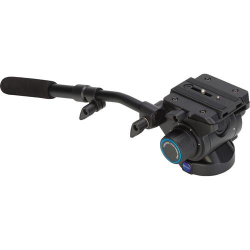 Benro  S6 Video Head S6