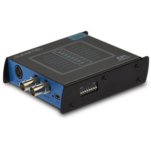 BlueFish444 Synapse HDMI120 HDMI to SDI Converter HDMI120