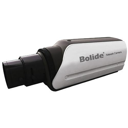 Bolide Technology Group BN5002M-A Advanced BN5002M-A