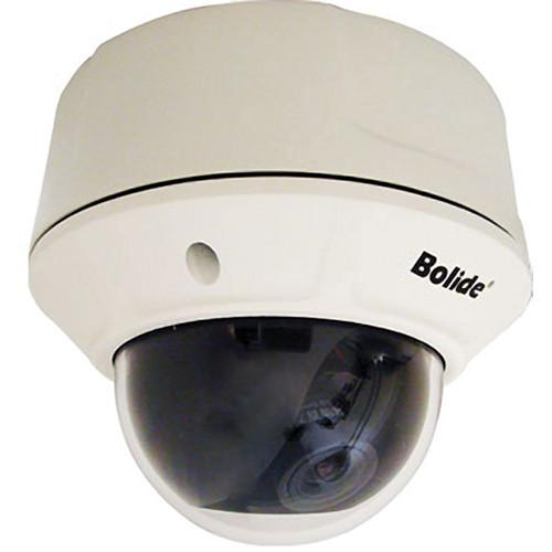 Bolide Technology Group BN5009M-A Advanced BN5009M-A