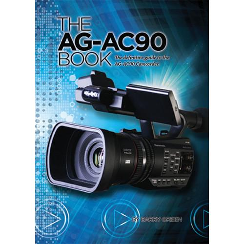 Books  Book: The AC90 Book AC90BOOK