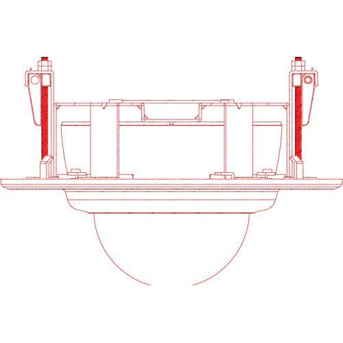 Mounting Hardware Bosch User Manual Pdf Manuals Com