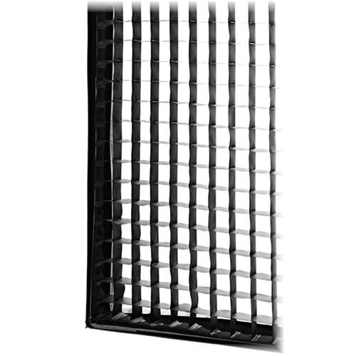 Bowens 40 Degree Soft Egg Crate for Lumiair Softbox 100 BW-1511