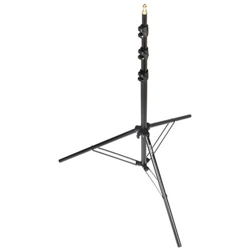 Bowens BW6611 Air Cushioned Compact Stand BW-6611