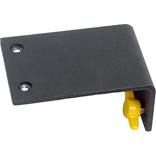 Bracket 1 Long Quick Release Adapter for Base A VISLBAL90