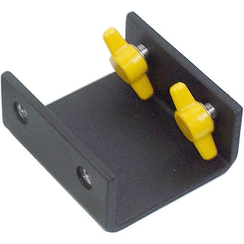 Bracket 1 Quick Release Adapter for Base A Bracket VISLBA180